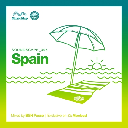 [mixcloud https://www.mixcloud.com/musicmapglobal/soundscape-006-bsn-posse-spain/ width=100% height=60 hide_cover=1 mini=1 light=1]